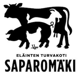 Saparomäki